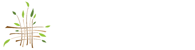 Caroline Chomy Vannerie